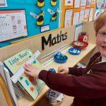 Measurement in Maths18